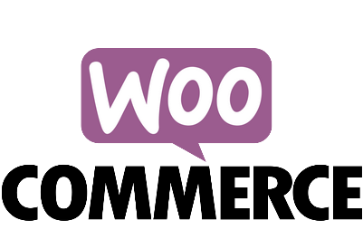 creation-site-woocommerce-bretagne